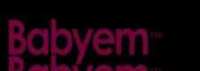 Babyem Ltd logo