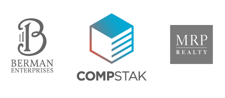 CompStak's DC Launch Party presented by MRP Realty and Berman...