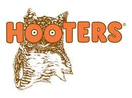 LGC Sports Marketing Hooters Gameday Deck Party 05/22/12-...