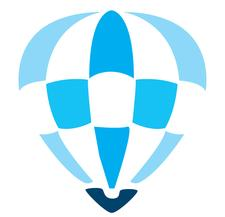 Bristol International Balloon Fiesta logo