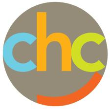 Children's Health Council - Professional Development logo