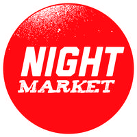 San Jose Night Market (Soft Launch)