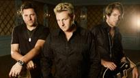 Rascal Flatts at First Midwest - Bus Trip