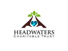 Headwaters Charitable Trust logo