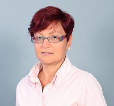 Energy Mentor - Anelia Mitseva logo