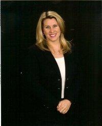 Judy Copenbarger JD logo