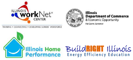 Illinois Diagnostic Energy Tester (DET) Training - Heartland