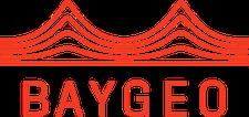 BayGeo logo
