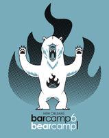 BarCampNola SIX!
