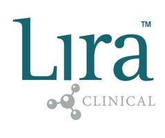 Lira Clinical Advanced Peel Level 1