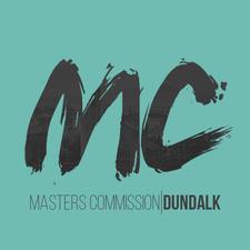 Masters Commission Dundalk logo