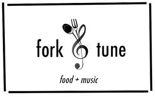 Fork & Tune
