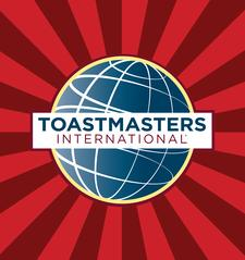 Metro Leaders Toastmasters Club logo
