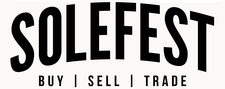SoleFest logo