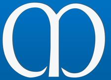 Marcus Howard Ministries' Believe & Go Digital Academy logo