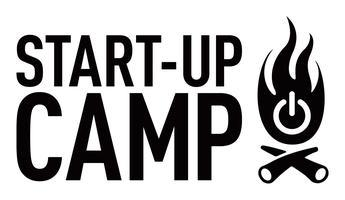 Start-Up Camp Canberra 2013