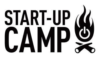 Start-Up Camp Canberra 2013