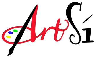 ArtSí - 9th Annual Art Show and Silent Auction