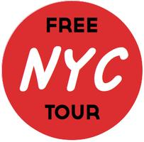 Damien LeGuide's Free Tour Thursdays!
