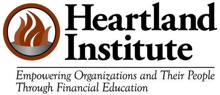 Financial Management Courses  One step closer towards...