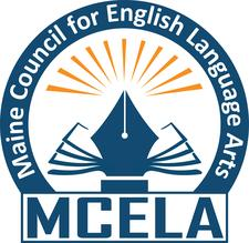Maine Council for English Language Arts logo