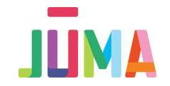 JumaLink 2013