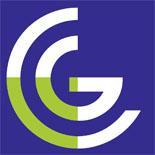 The Galley Club logo