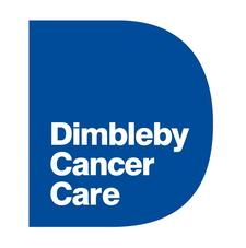 Dimbleby Cancer Care logo