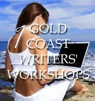 Tim Ferguson 'Write Comedy Now' Workshop