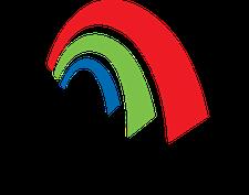 Rainbow Village, Inc logo