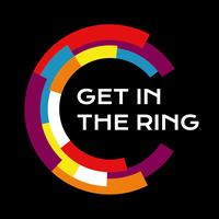 Get in the Ring: International Final