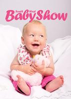 South West Baby Show (Southampton) VISITOR