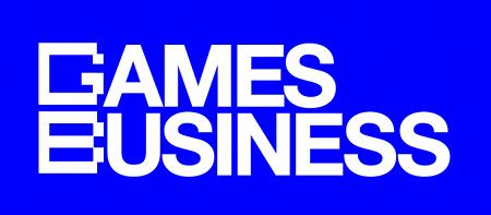 GamesBusiness DK 2013