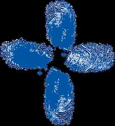 Christ Church, Fort Lauderdale logo