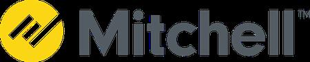 Mitchell Communications Group: ProFound Webinar