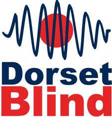 Dorset Blind Association logo