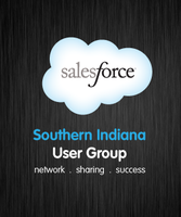 Southern Indiana Salesforce.com User Group Meeting