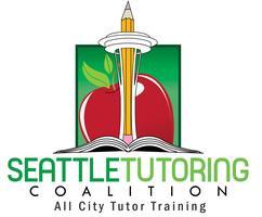 All City Tutor Training Winter 2016
