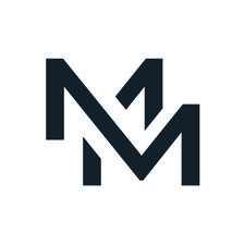 Mantra Media Ltd logo
