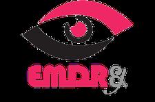 EMDR & Beyond LLC logo