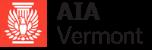 AIA VERMONT logo
