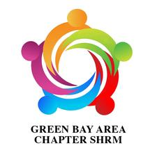 Green Bay SHRM logo