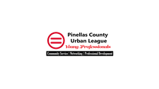 Pinellas County Urban League Young Professionals logo