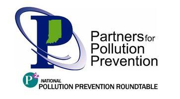 16th Annual Pollution Prevention Conference and Trade...
