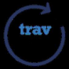New York Travel Festival - Produced by RW Social logo