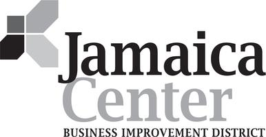 Jamaica Center BID 34th Annual Meeting