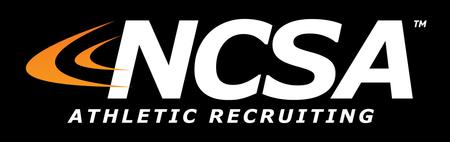 NCSA Athletic Recruiting Workshop