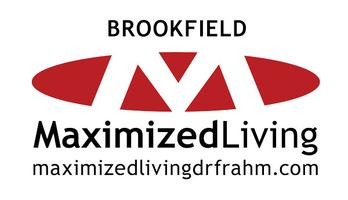 Maximized Living Health Center Open House