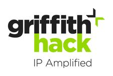 Griffith Hack logo