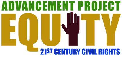 21st Century Civil Rights 2015